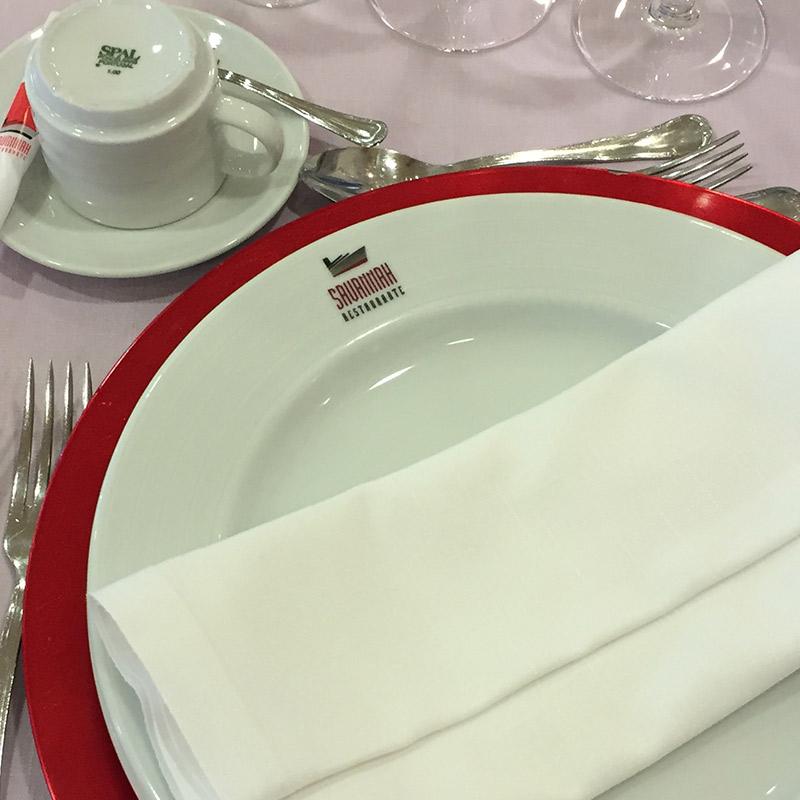 contacta restaurante gijon